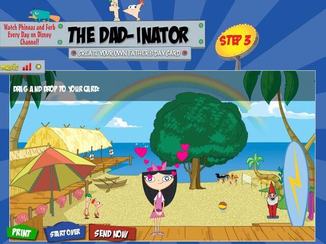 File:Dad-inator step 4.jpg