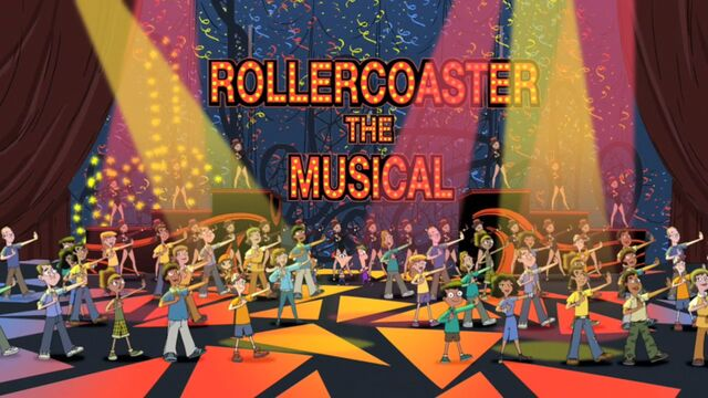 File:Rollercoaster the Musical.jpg