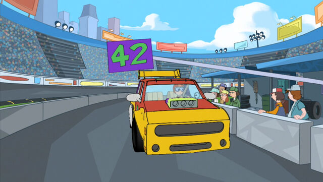 File:The Fast and the Phineas107.jpg