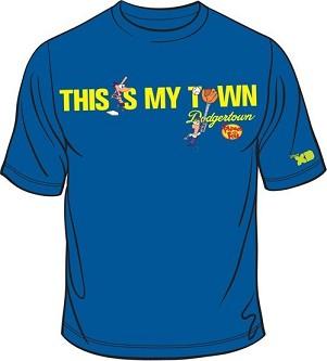 File:Mytownshirt.jpg
