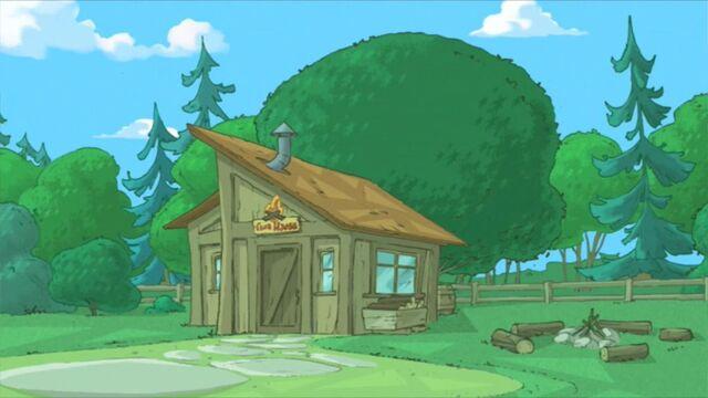 File:FiresideGirlsClubhouse.jpg