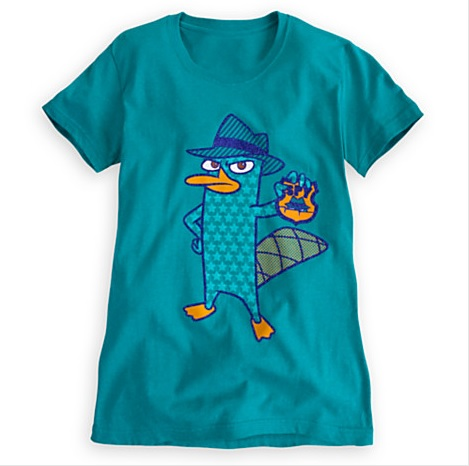 File:Agent P women's shirt 2.jpg