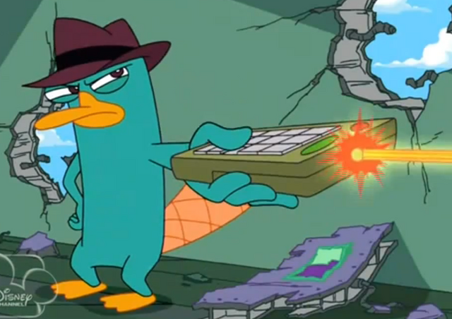 File:Perry zaps with a remote.PNG