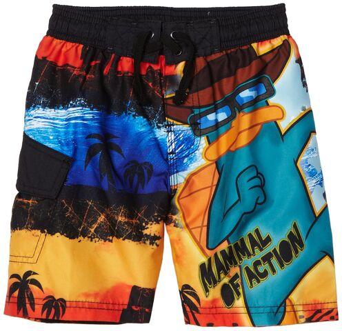 File:Swim trunks2.jpg