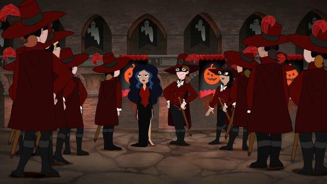 File:Stacy joins the Scarlet Pimpernels.jpg