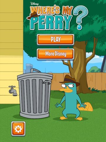File:Where's My Perry? title screen.jpg