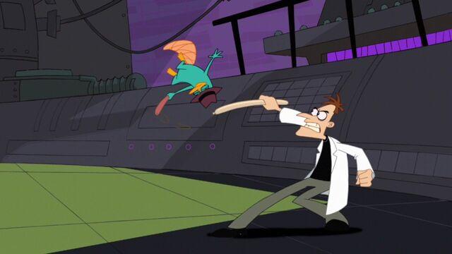 File:Perry flipping fight Doofenshmirtz.jpg