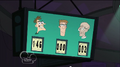 Thumbnail for version as of 00:51, October 31, 2011