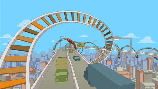 File:Rollercoaster114.jpg