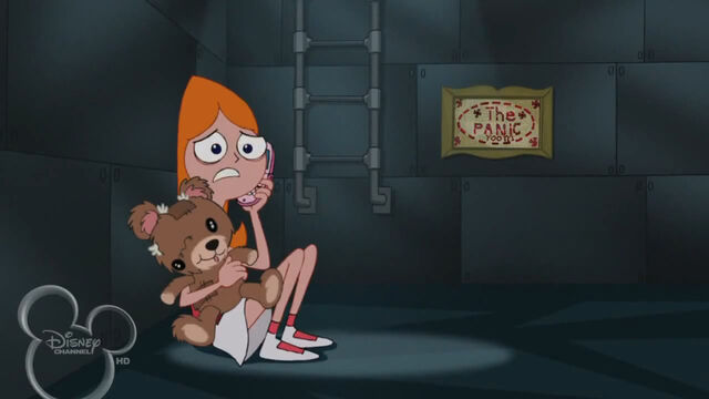 File:Candace inside the Panic Room.jpg