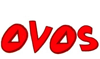 File:Ovos.jpg
