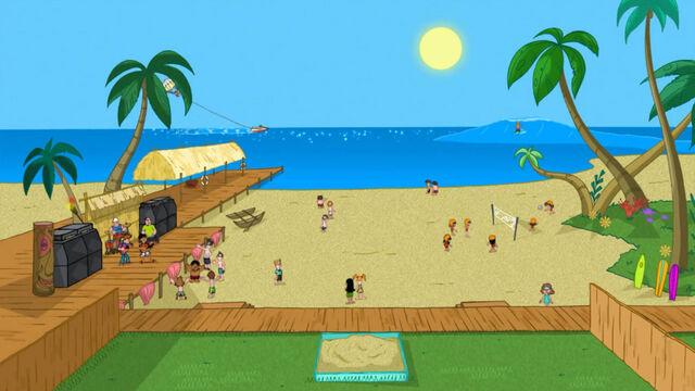 File:Lawn Gnome Beach Party of Terror41.jpg