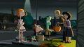 Thumbnail for version as of 20:17, September 21, 2011
