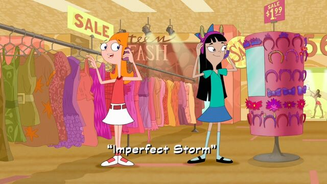 File:Imperfect Storm title card.JPG