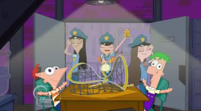 File:Candace Singing You're Going Down-2.jpg