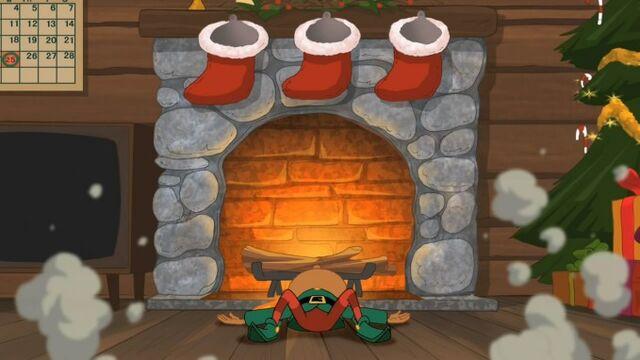 File:679px-Um Natal em Família Com Phineas e Ferb (Imagem 224).jpg