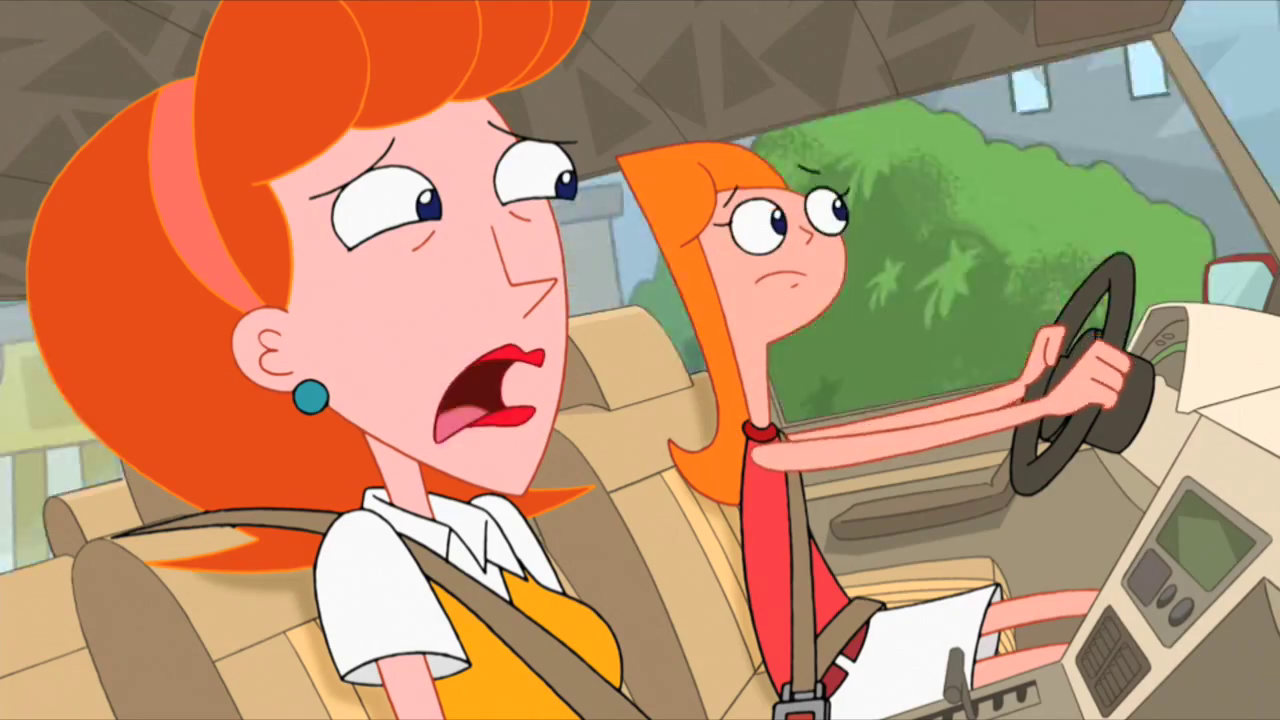 image can lind bridge png phineas and ferb wiki fandom