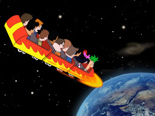 File:Phineas and his friends falling from space.jpg
