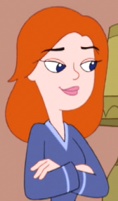 File:Aunt Tiana.png