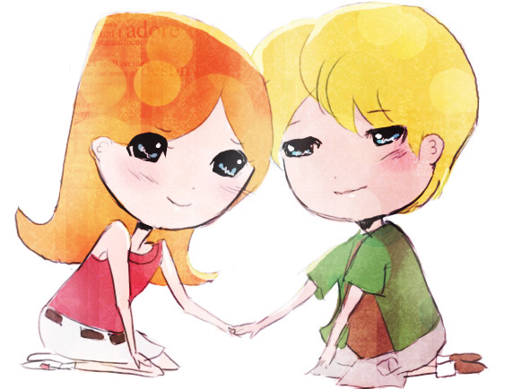 File:Candace and Jeremy chibis, by ThePinkSparkles.jpg