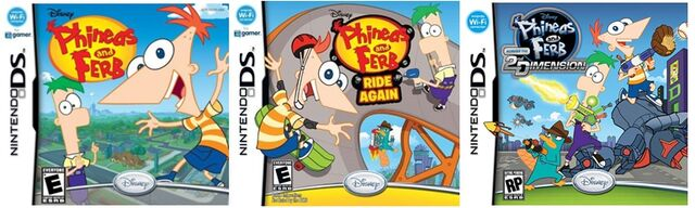 File:Phineas and Ferb DS games.jpg