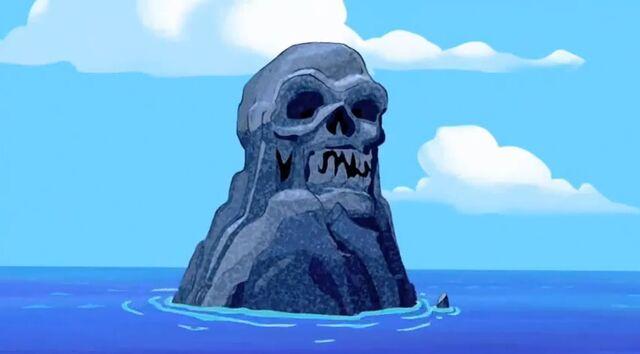 File:Skull Island.jpg