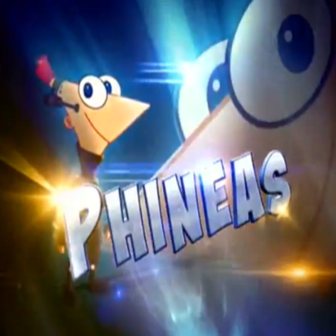 File:Phineas ATSD Icon 3.jpg