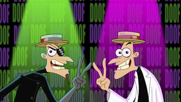 File:Doof & Doof-2 Hold Up 2 Fingers - A Brand New Best Friend.jpg