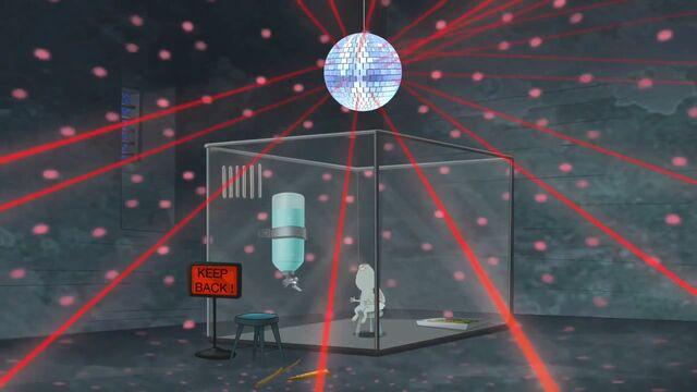 File:Disco Escape.jpg