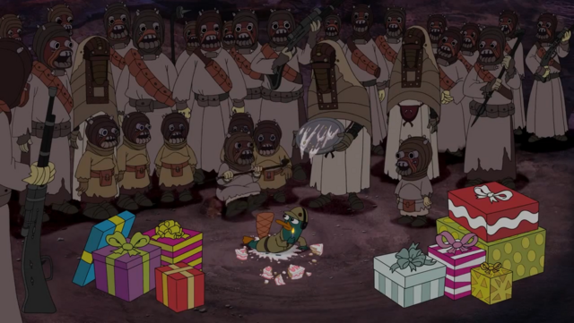 File:Perryruinsasandpeople'sbirthdayparty.png