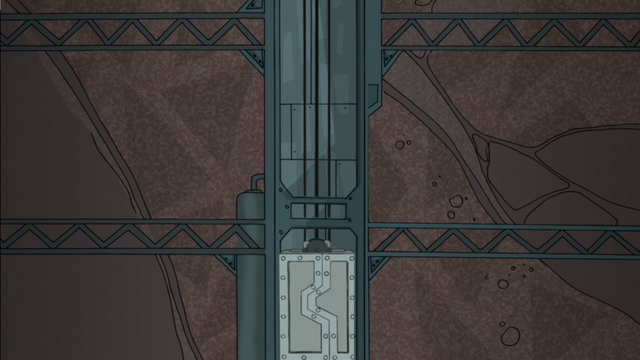 File:Doof takes the elevator down!.png