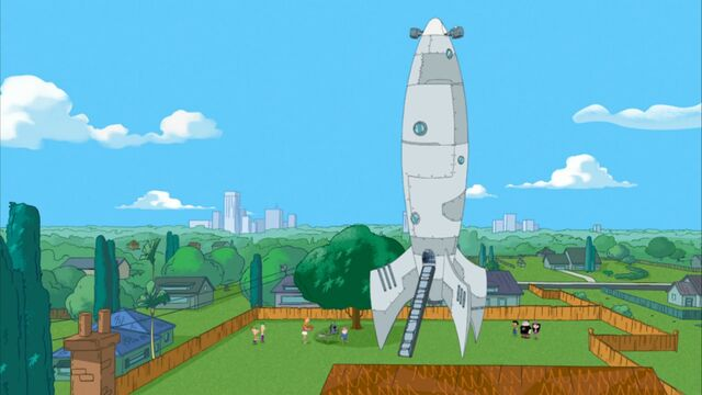 File:Overview of rocket before it blasts off.jpg