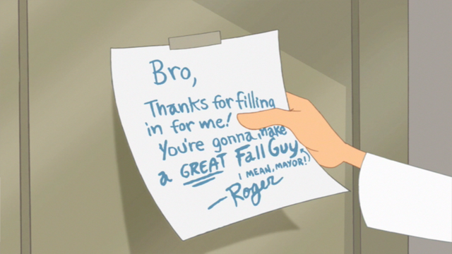 File:Roger's Note.png