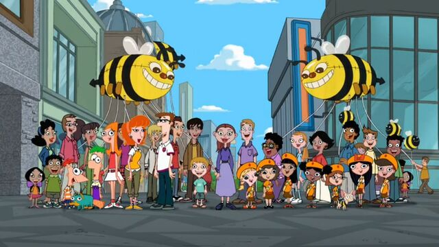 File:Because it's Bee Day.jpg