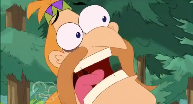 File:Doof scared.png