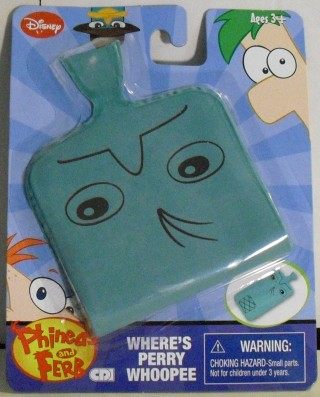 File:Where's Perry Whoopee cushion.jpg