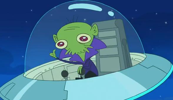 File:Alien (Tri state treasure boot of secrets).png