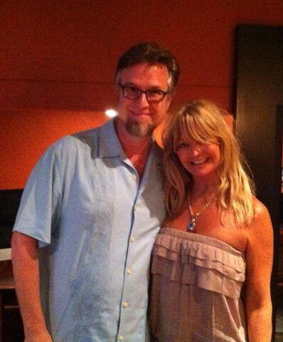 File:Goldie and Dan.jpg