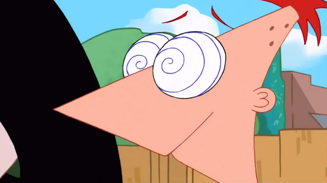 File:Phineas blinded.PNG