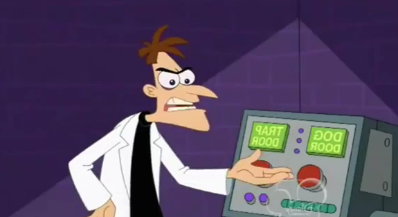 File:Doof (Perry the actropuss).png
