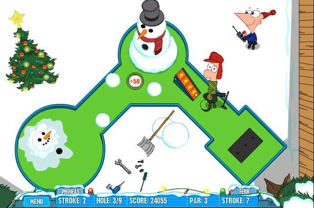 File:7 stokes in Gadget Golf?.jpg