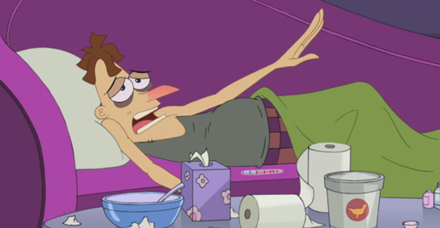 File:640px-Doofenfermo.jpg.png