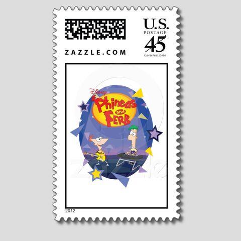 File:Zazzle PnF stamp1.jpg