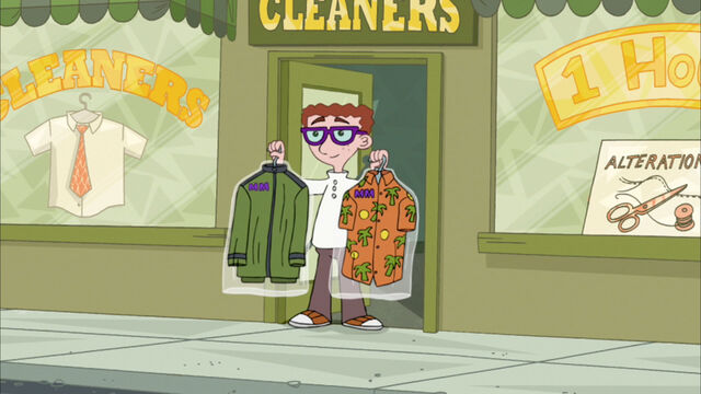 File:Carl picks up from the dry clearners.jpg