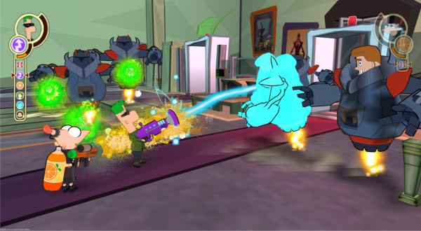File:Across the Second Dimension Wii screenshot 2.jpg