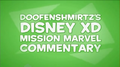 Thumbnail for version as of 02:38, March 31, 2014