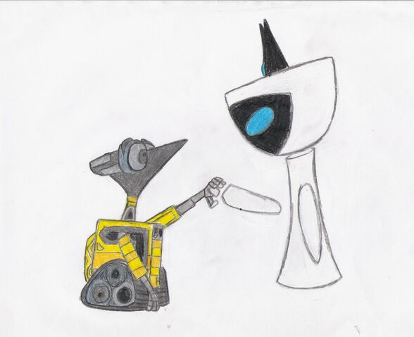 File:WallE-PnF, by Ferbluver.jpg