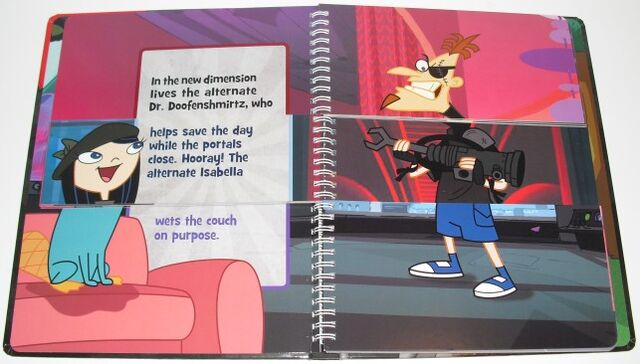 File:Mix and Match book inside pages.jpg
