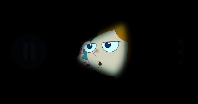 File:Candace on the phone in the dark.jpg
