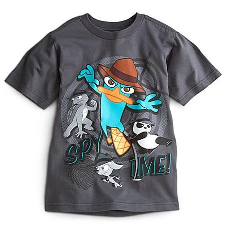 File:Spy Time! boy's t-shirt.jpg